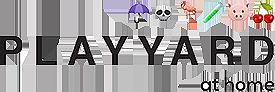 Playyard Weymouth Logo